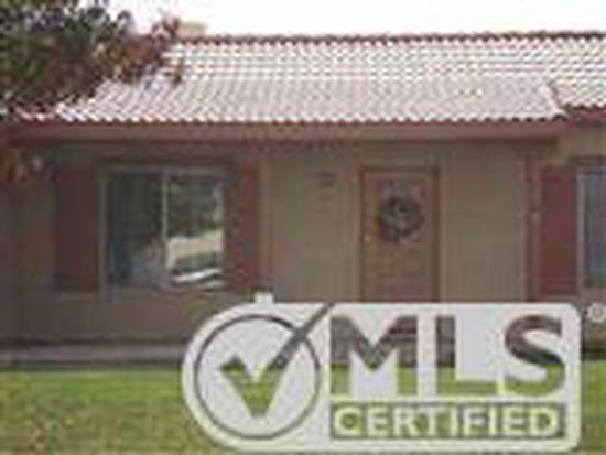 13363 Desert Primrose Ln, Victorville, CA 92392