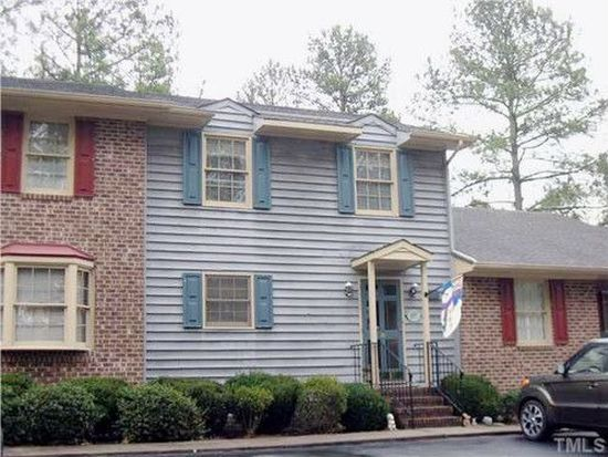 1587 Graham Ave, Henderson, NC 27536