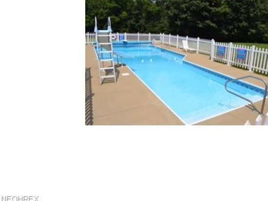 1173 Manchester Ave SW, North Lawrence, OH 44666