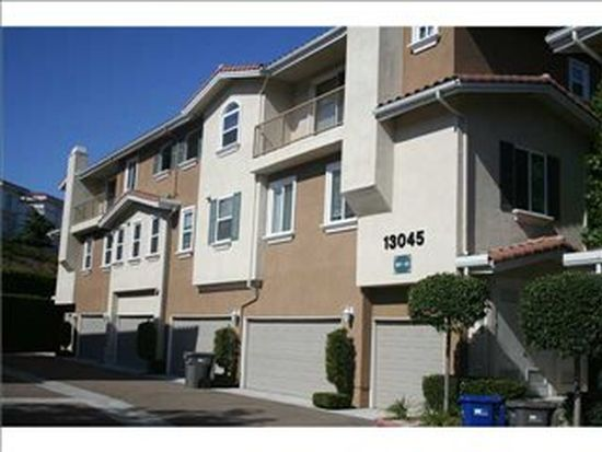 13045 Evening Creek Dr S UNIT 40, San Diego, CA 92128