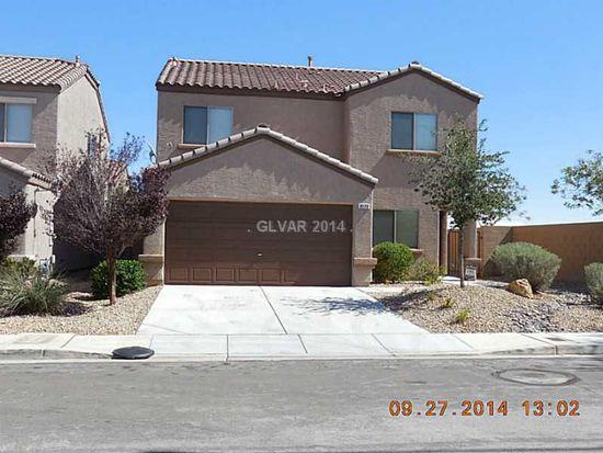 9170 Ballineen Ct, Las Vegas, NV 89148