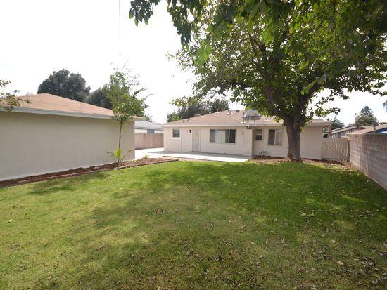 1190 Montrose Ave, San Bernardino, CA 92404