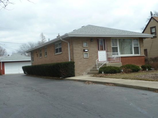 329 S Wisconsin Ave, Addison, IL 60101