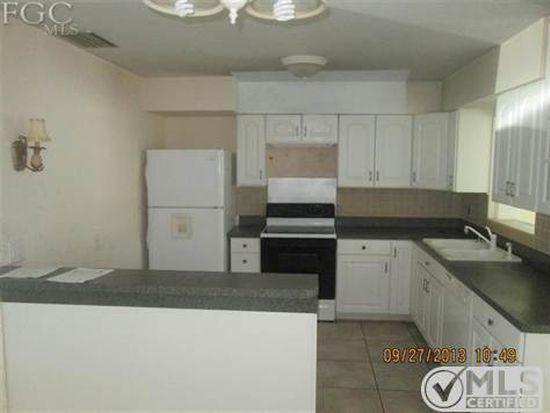 2165 Elkton Ct, Fort Myers, FL 33907