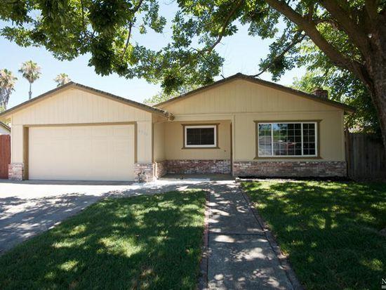 4350 Bollenbacher Ave, Sacramento, CA 95838