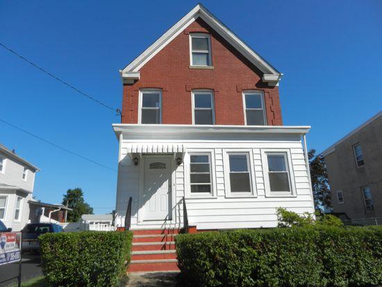 64 Coley St, Woodbridge, NJ 07095