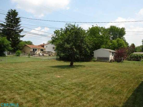 3356 Arnett Ct, Westerville, OH 43081