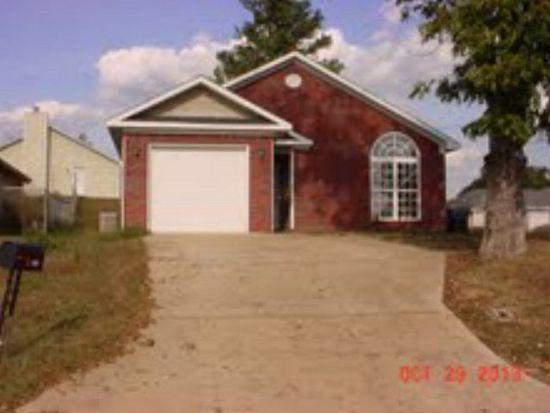 2202 Summerwind Dr, Phenix City, AL 36869