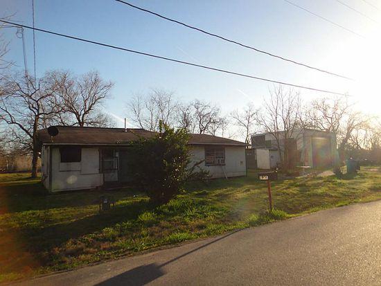 6906 Dogwood St, Manvel, TX 77578