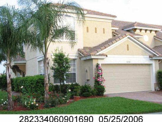 8256 Via Vivaldi, Orlando, FL 32836