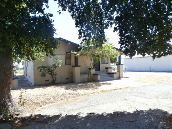 4898 E Live Oak Rd, Lodi, CA 95240