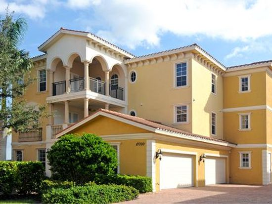 17700 Via Bella Acqua Ct APT 601, Miromar Lakes, FL 33913