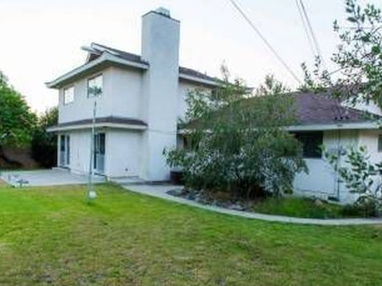 1358 E Bennett Ave, Glendora, CA 91741