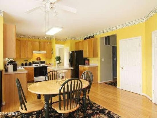 2898 Pappy Dr, Hampstead, MD 21074