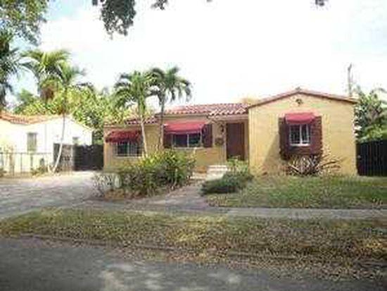 6227 SW 14th St, West Miami, FL 33144