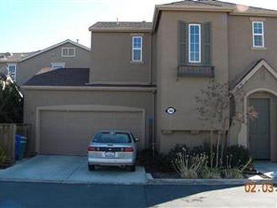 1004 Monville Way, Newman, CA 95360