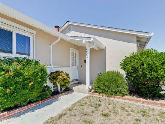 5272 Meridian Ave, San Jose, CA 95118