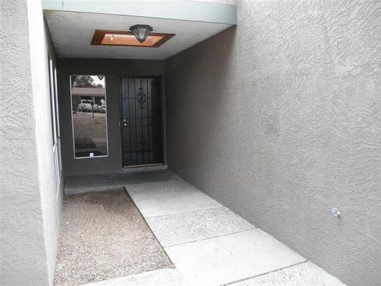 10336 Karen Ave NE, Albuquerque, NM 87111