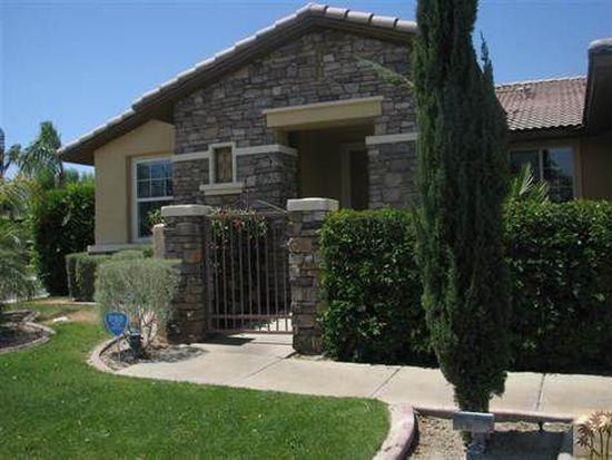 177 Via San Lucia, Rancho Mirage, CA 92270