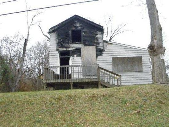 204 Shaw Ave, Elsmere, KY 41018