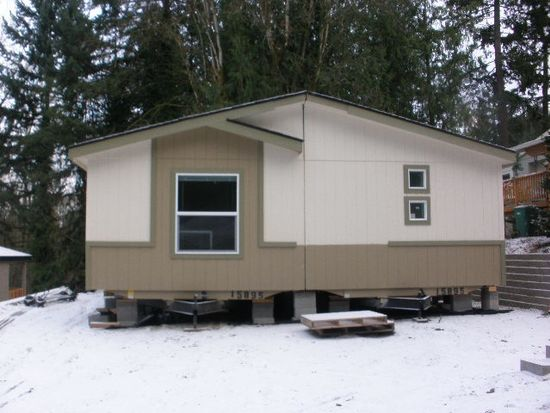 8750 SE 155th Ave UNIT 28, Happy Valley, OR 97086