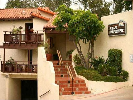 4030 Ampudia St, San Diego, CA 92110