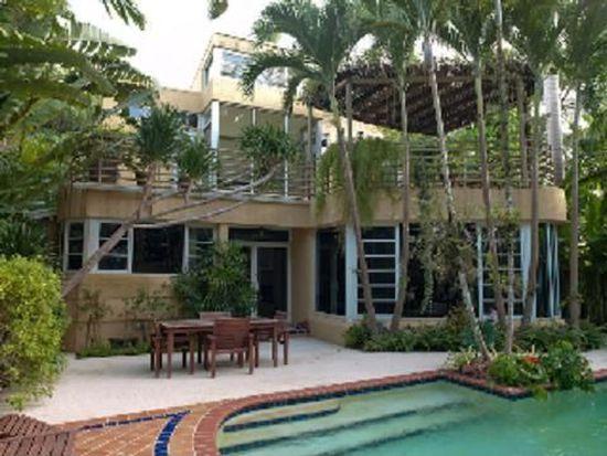 3563 Royal Palm Ave, Miami, FL 33133