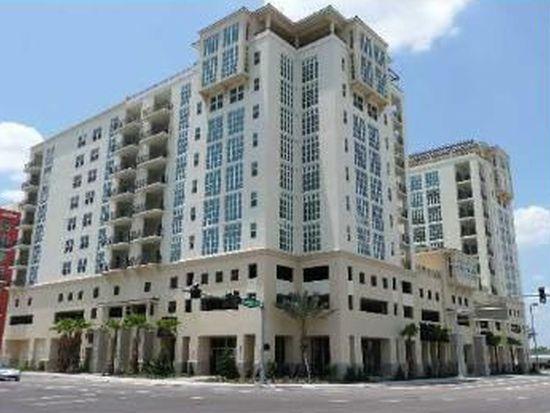 1227 E Madison St UNIT 503, Tampa, FL 33602