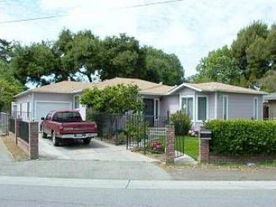 2355 Palo Verde Ave, East Palo Alto, CA 94303