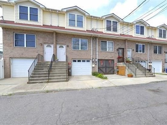 1105 Father Capodanno Blvd, Staten Island, NY 10306