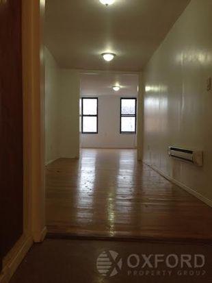 127 Stanton St APT 4, New York, NY 10002