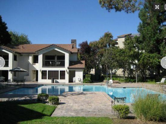 880 E Fremont Ave APT 313, Sunnyvale, CA 94087