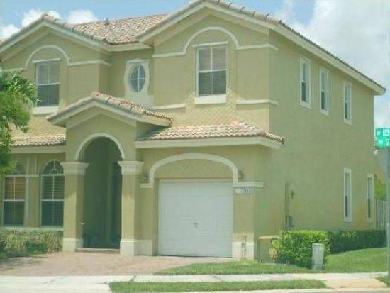 12289 SW 123rd Ter, Miami, FL 33186