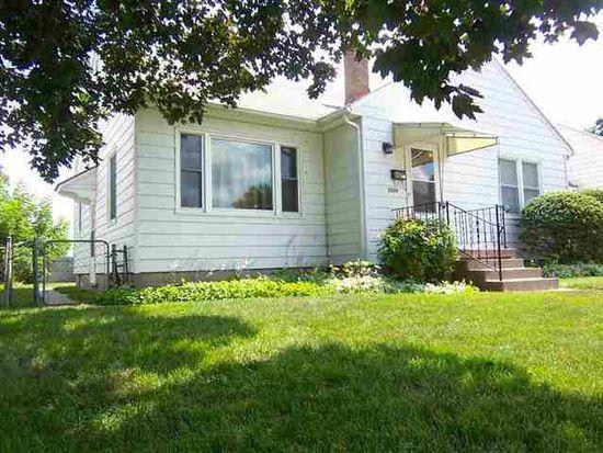 2509 Boies Ave, Davenport, IA 52802