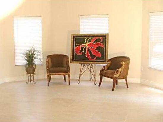 6606 Villa Sonrisa Dr APT 910, Boca Raton, FL 33433