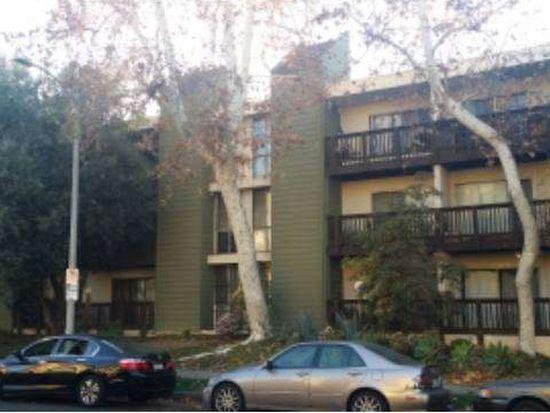525 S Ardmore Ave APT 211, Los Angeles, CA 90020