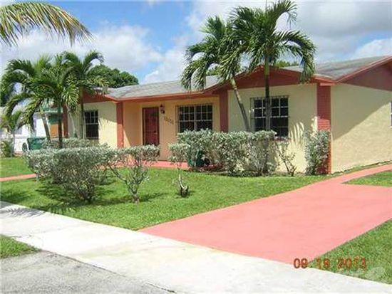 12011 SW 191st Ter, Miami, FL 33177
