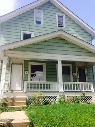 99-101 S Wayne Ave, Columbus, OH 43204