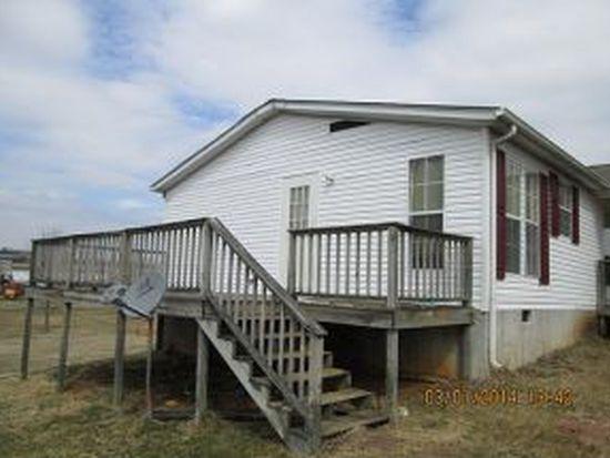 479 Bill West Rd, Limestone, TN 37681