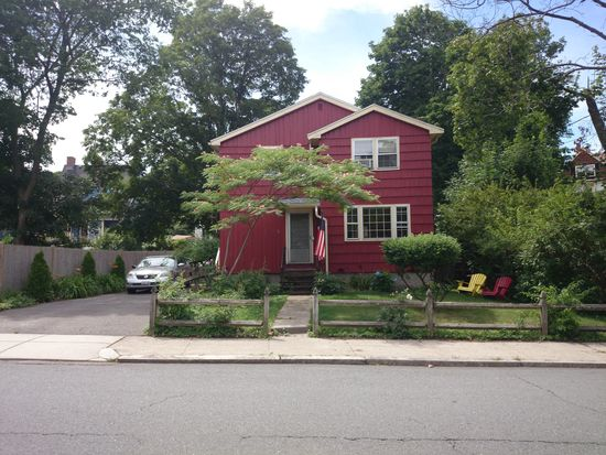 37 Everdean St, Dorchester, MA 02122
