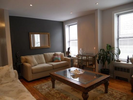 29 W 119th St APT 43, New York, NY 10026