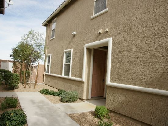 6250 W Arby Ave UNIT 146, Las Vegas, NV 89118