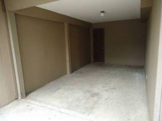 137 Bennett Rd, Aptos, CA 95003