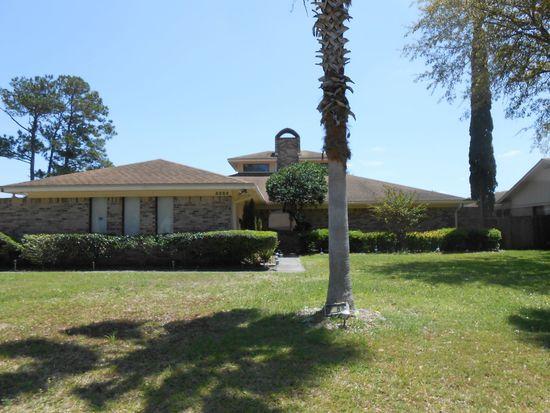3285 Hidden Lake Dr W, Jacksonville, FL 32216