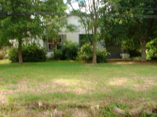 24 Old Highway 98 E, Columbia, MS 39429