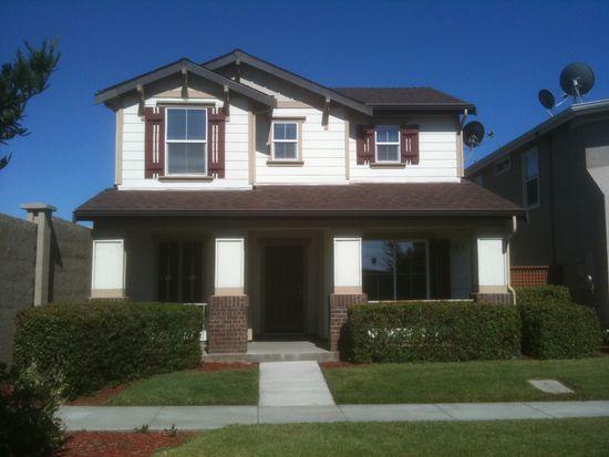 3079 Puffin Cir, Fairfield, CA 94533