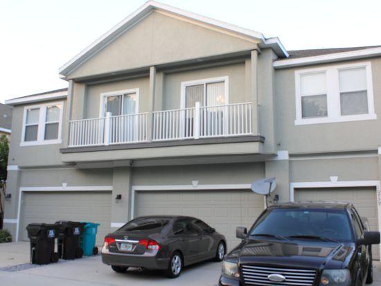10759 Gran Paradiso Dr, Orlando, FL 32832