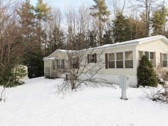 27 Morgan Rd, Rochester, NH 03868