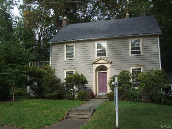 190 Brookview Ave, Fairfield, CT 06825