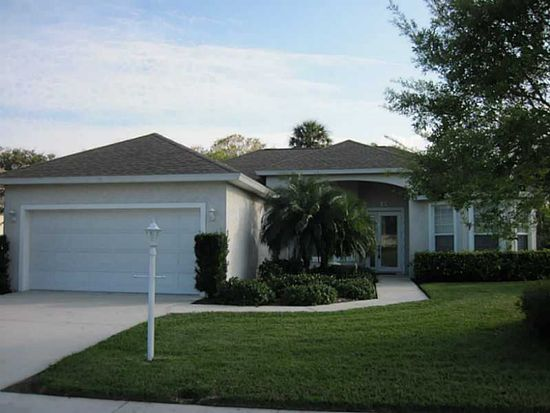 5475 E 1st Sq SW, Vero Beach, FL 32968